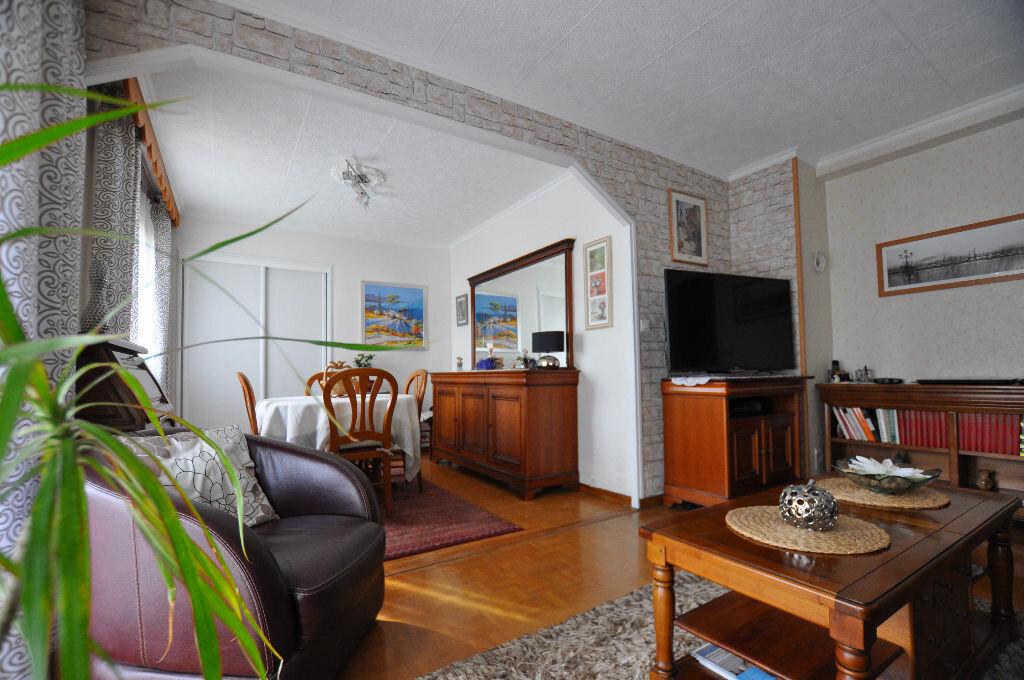 Achat Appartement 3 pièces à Marseille 5 - vignette-9