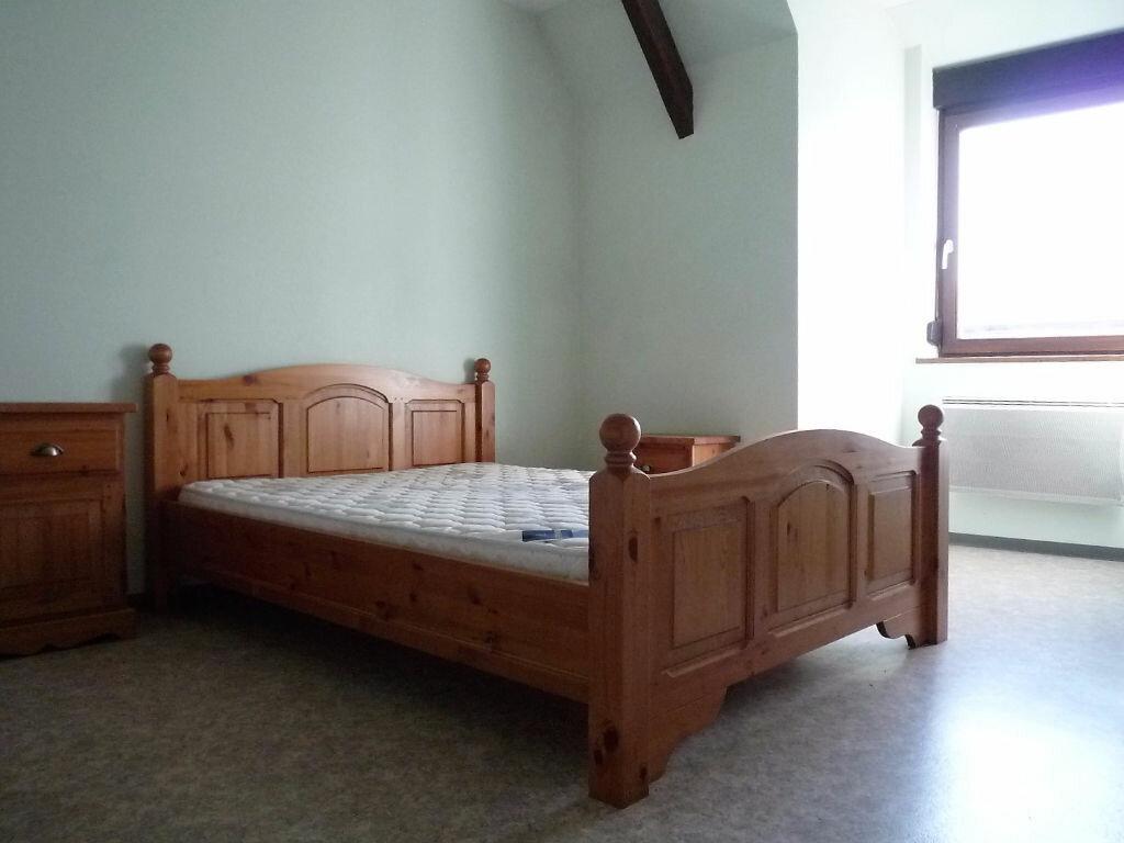 Achat Appartement 2 pièces à Ottmarsheim - vignette-3