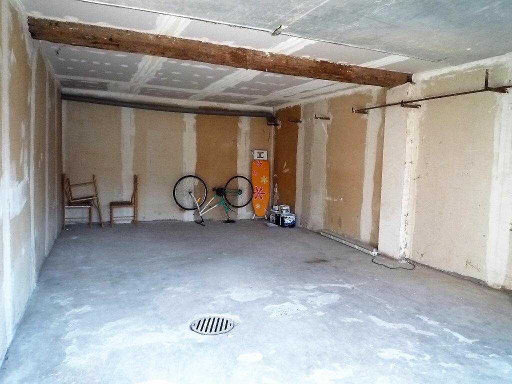 Achat Appartement 2 pièces à Ottmarsheim - vignette-5