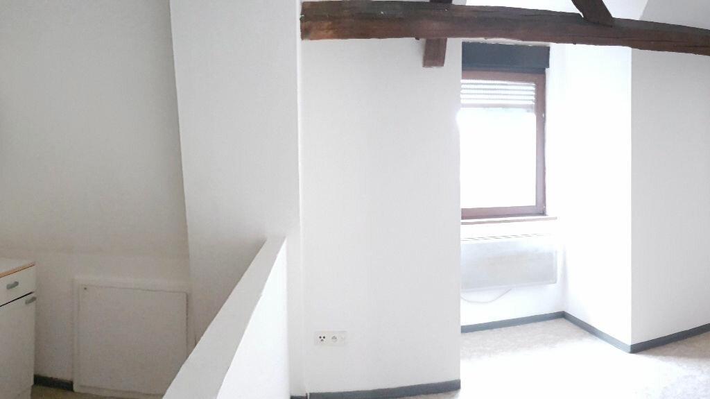 Achat Appartement 2 pièces à Ottmarsheim - vignette-7
