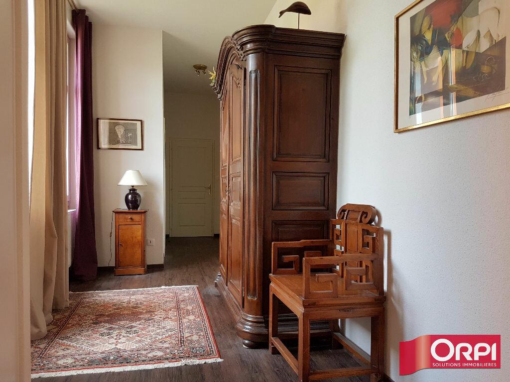 Achat Appartement 4 pièces à Volgelsheim - vignette-3