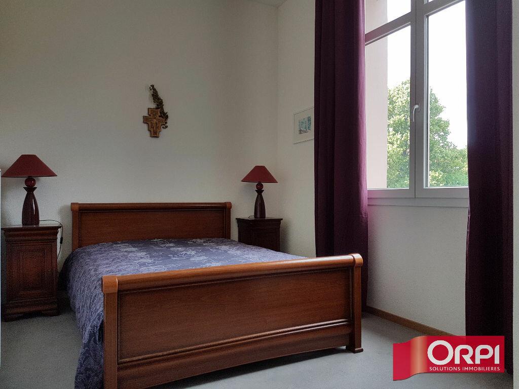 Achat Appartement 4 pièces à Volgelsheim - vignette-5