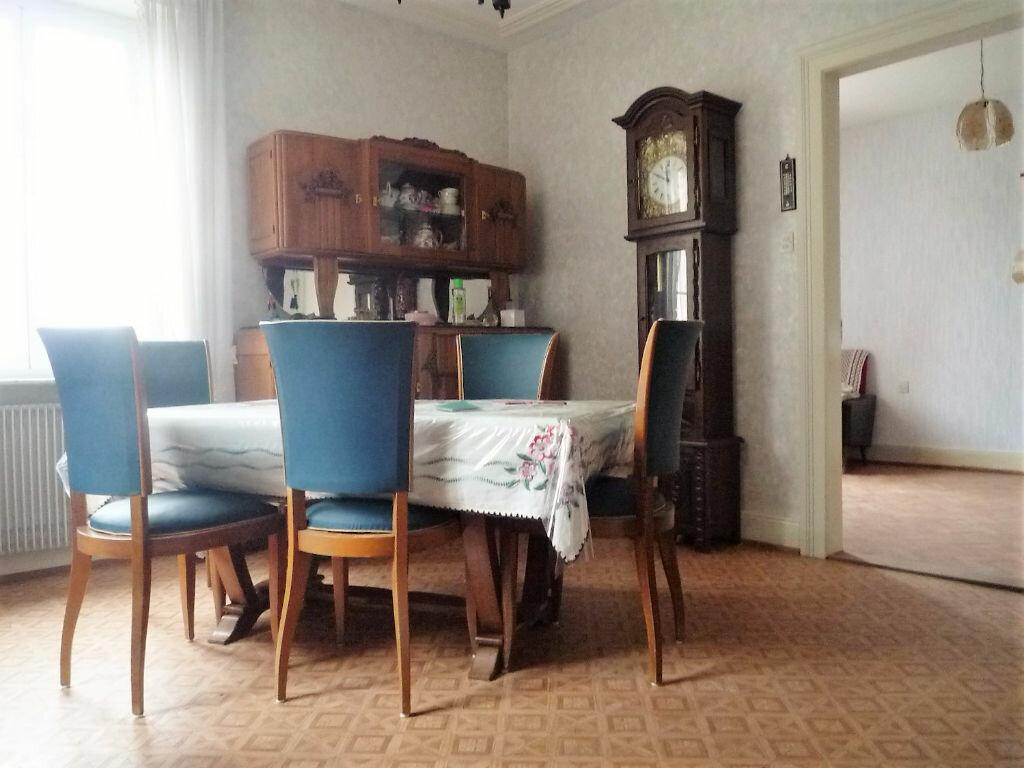 Achat Maison 3 pièces à Blodelsheim - vignette-2