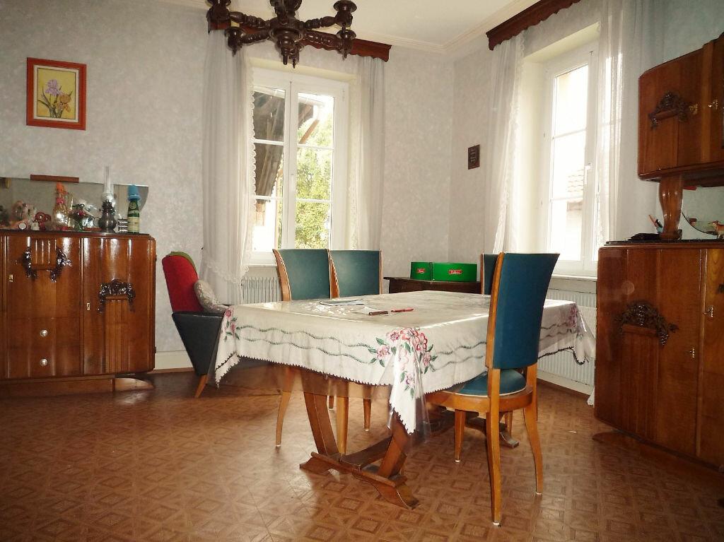 Achat Maison 3 pièces à Blodelsheim - vignette-5