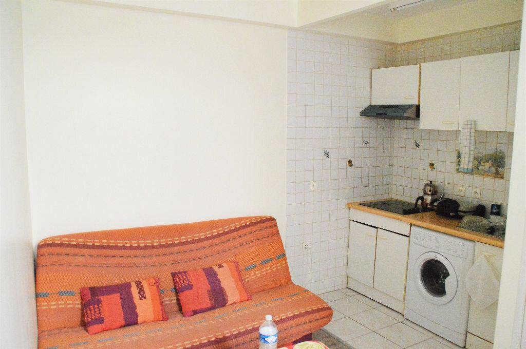 Achat Appartement 2 pièces à Paris 10 - vignette-1