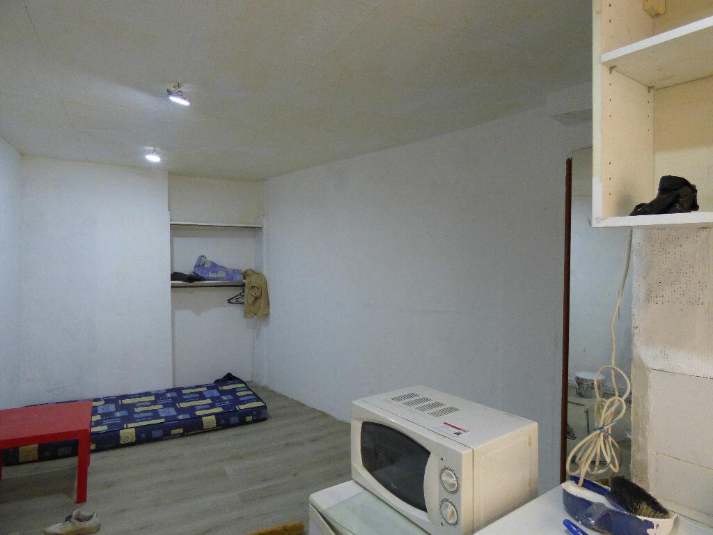 Achat Appartement 1 pièce à Paris 2 - vignette-1