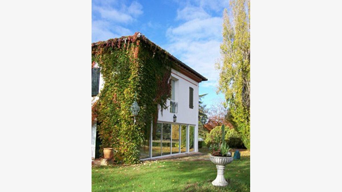 Achat Maison 30 pièces à Viterbe - vignette-1
