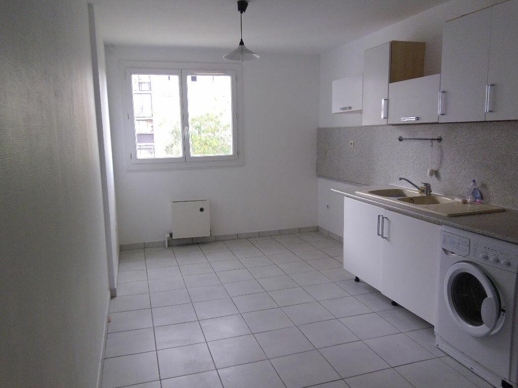 Achat Appartement 3 pièces à Toulouse - vignette-6