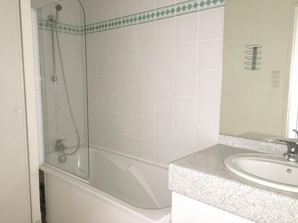 Achat Appartement 2 pièces à Rouffiac-Tolosan - vignette-5