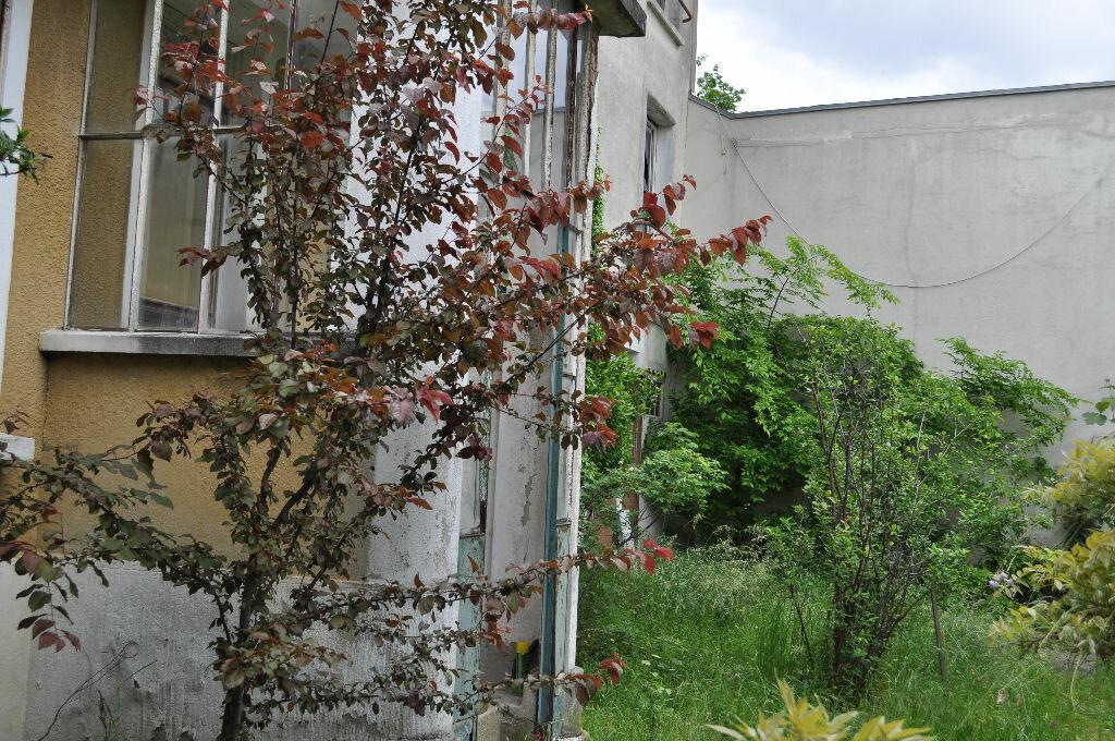 Achat Maison 6 pièces à Bry-sur-Marne - vignette-1