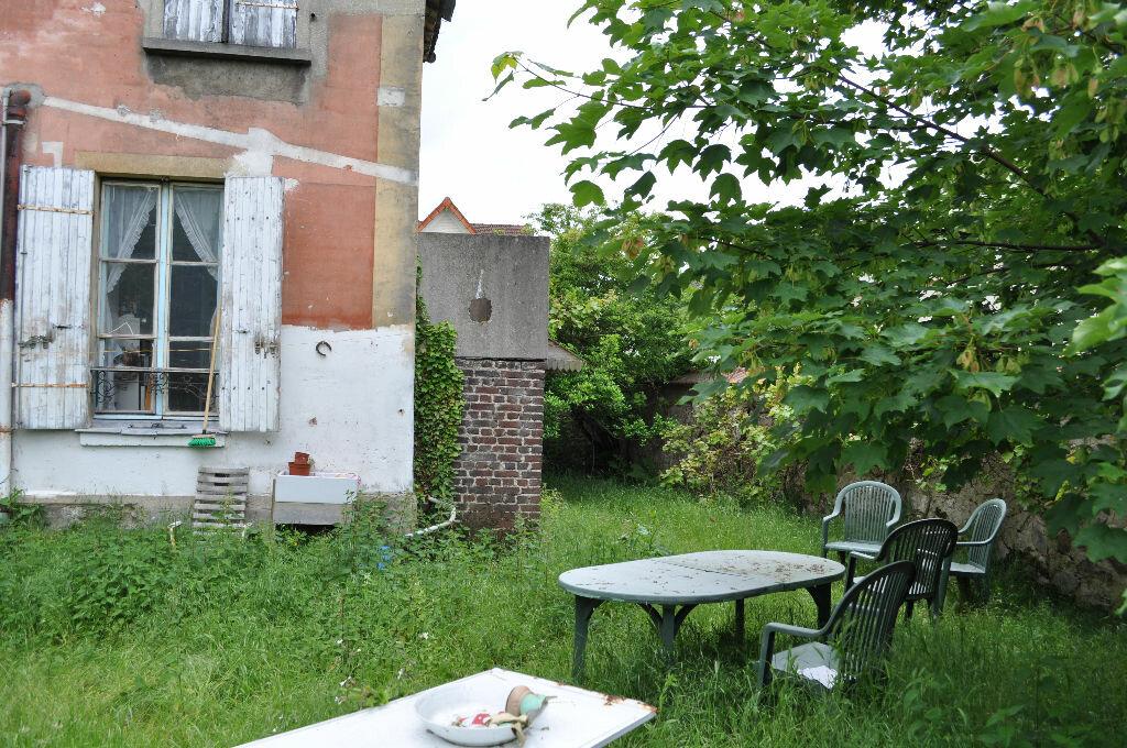 Achat Maison 6 pièces à Bry-sur-Marne - vignette-2