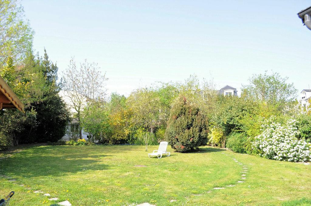 Achat Maison 3 pièces à Bry-sur-Marne - vignette-1