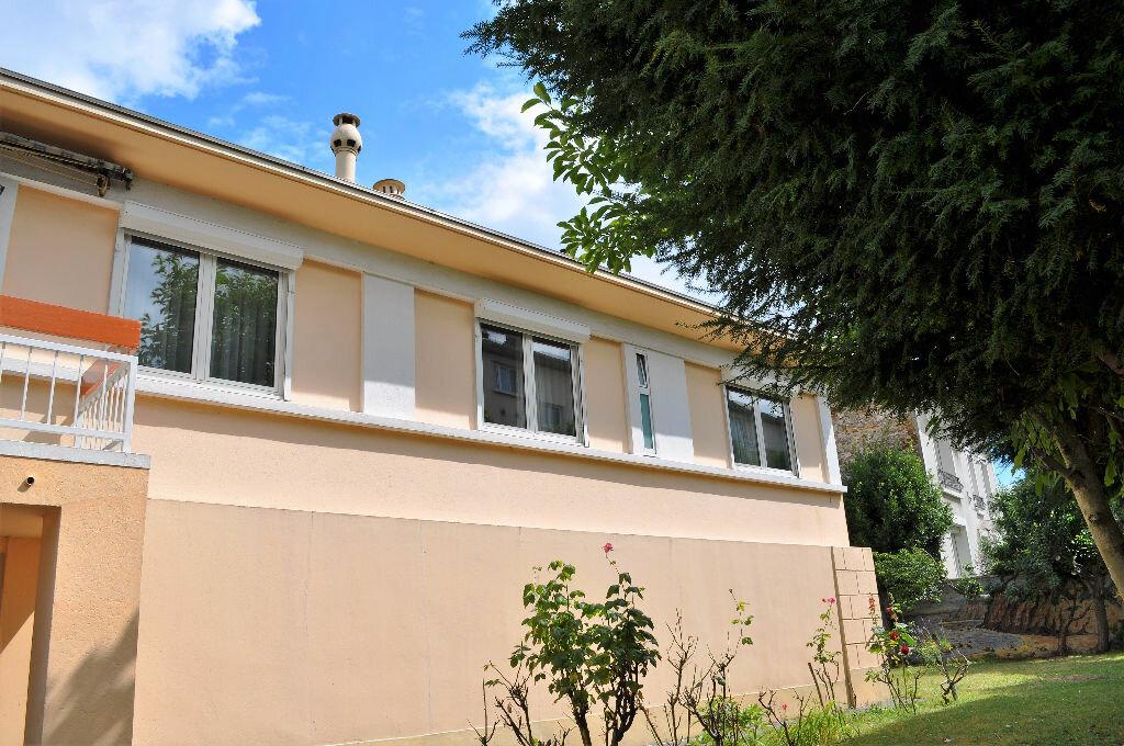 Achat Maison 5 pièces à Bry-sur-Marne - vignette-1