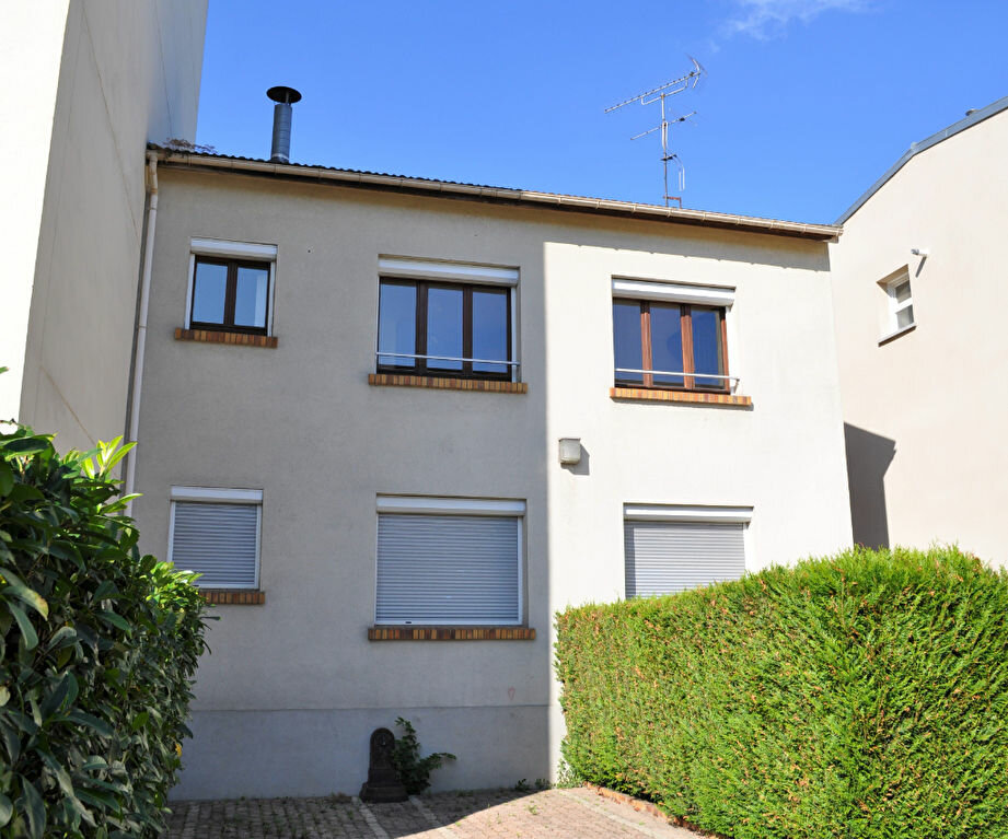 Achat Appartement 2 pièces à Bry-sur-Marne - vignette-1