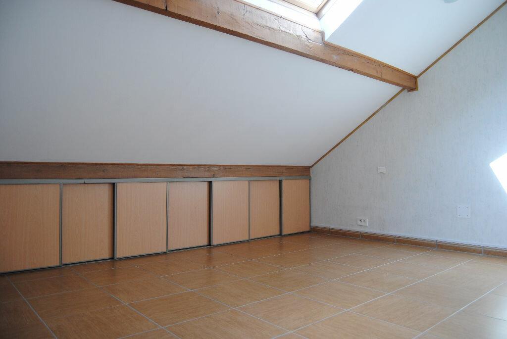 Achat Maison 7 pièces à Aulnay-sous-Bois - vignette-7