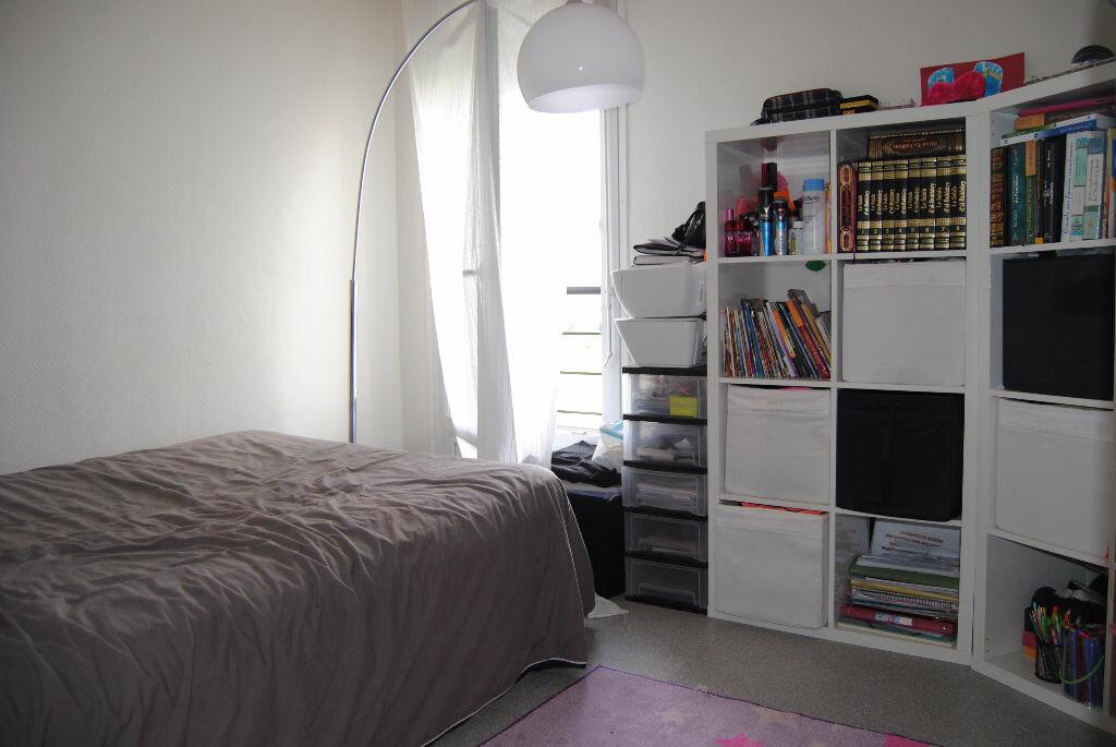 Achat Appartement 4 pièces à Aulnay-sous-Bois - vignette-4