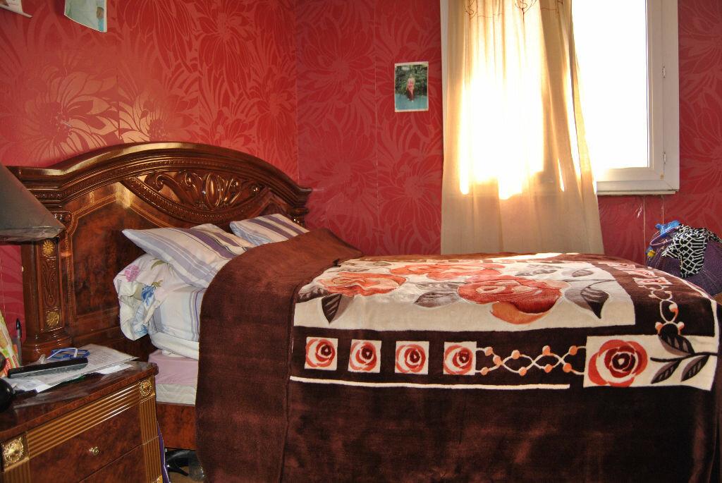 Achat Appartement 4 pièces à Villepinte - vignette-3