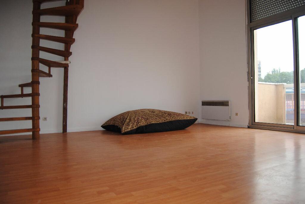 Achat Appartement 2 pièces à Sevran - vignette-1
