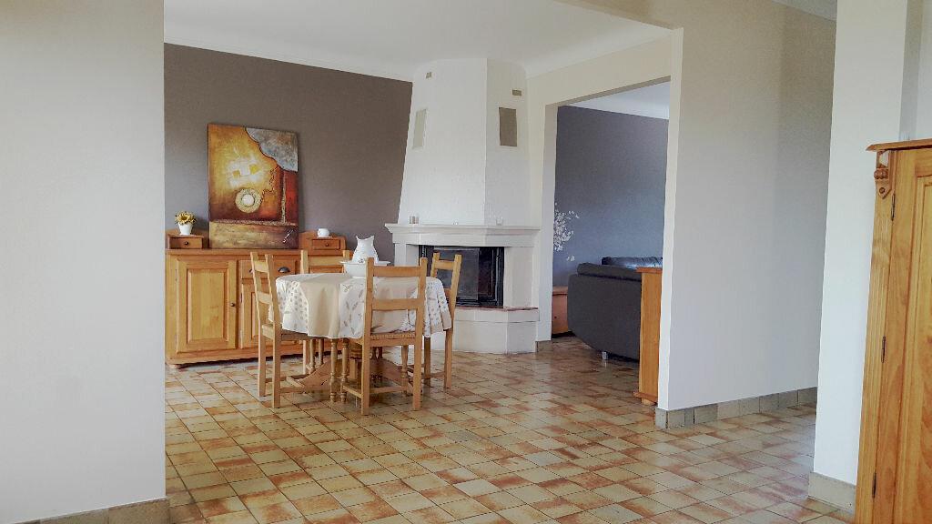 Achat Maison 8 pièces à Aulnay-sous-Bois - vignette-2
