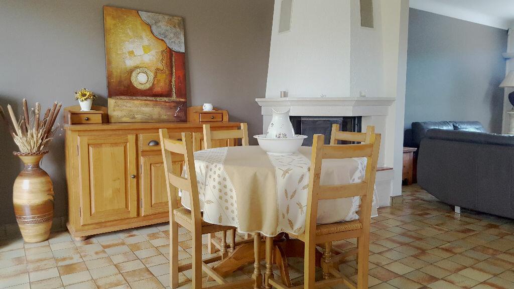 Achat Maison 8 pièces à Aulnay-sous-Bois - vignette-3