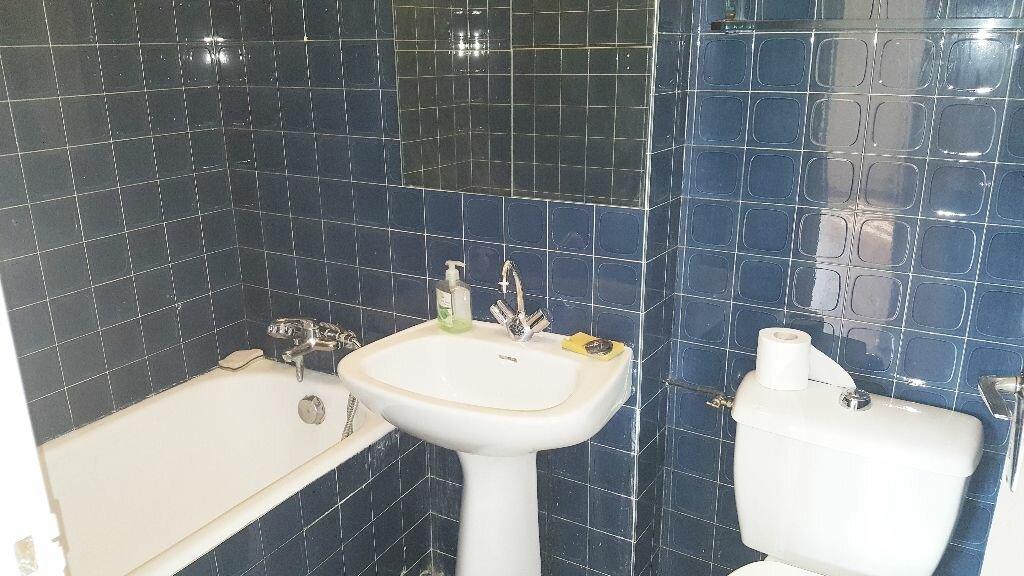 Location Appartement 1 pièce à Bondy - vignette-2