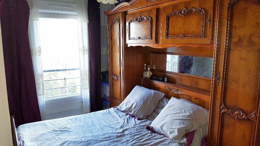Achat Appartement 4 pièces à Aulnay-sous-Bois - vignette-3