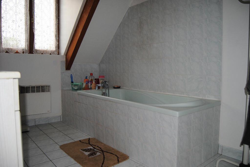Achat Maison 5 pièces à Aulnay-sous-Bois - vignette-7