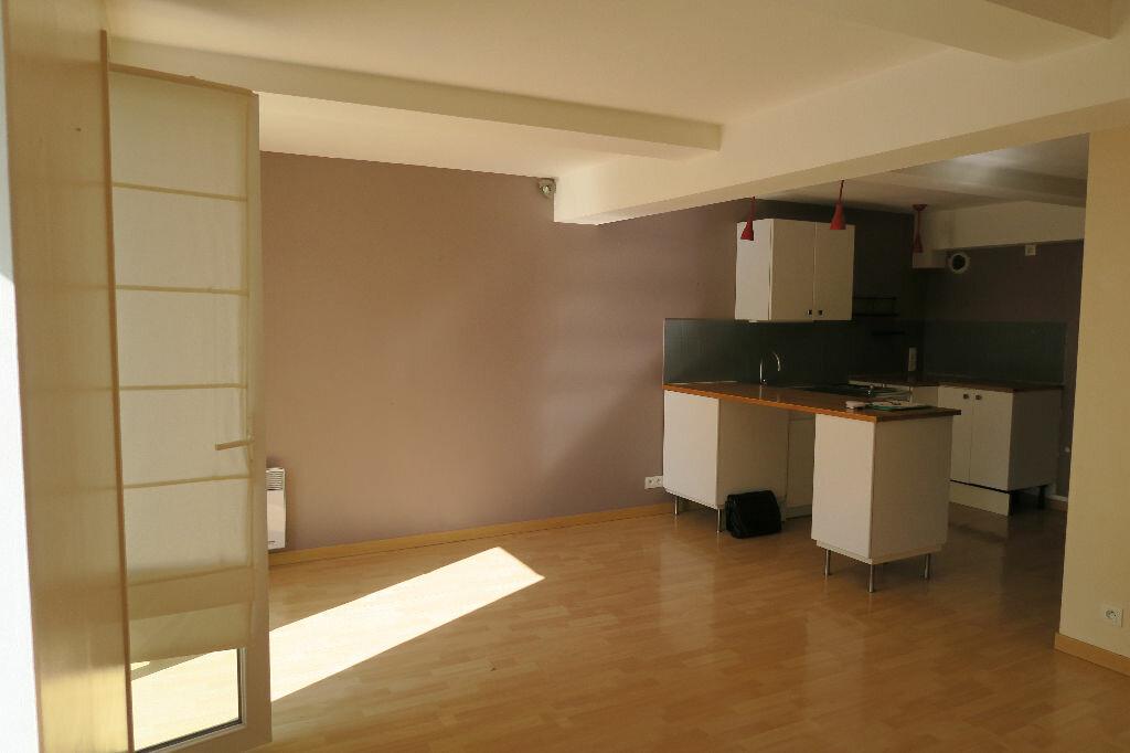 Achat Appartement 2 pièces à Comines - vignette-1