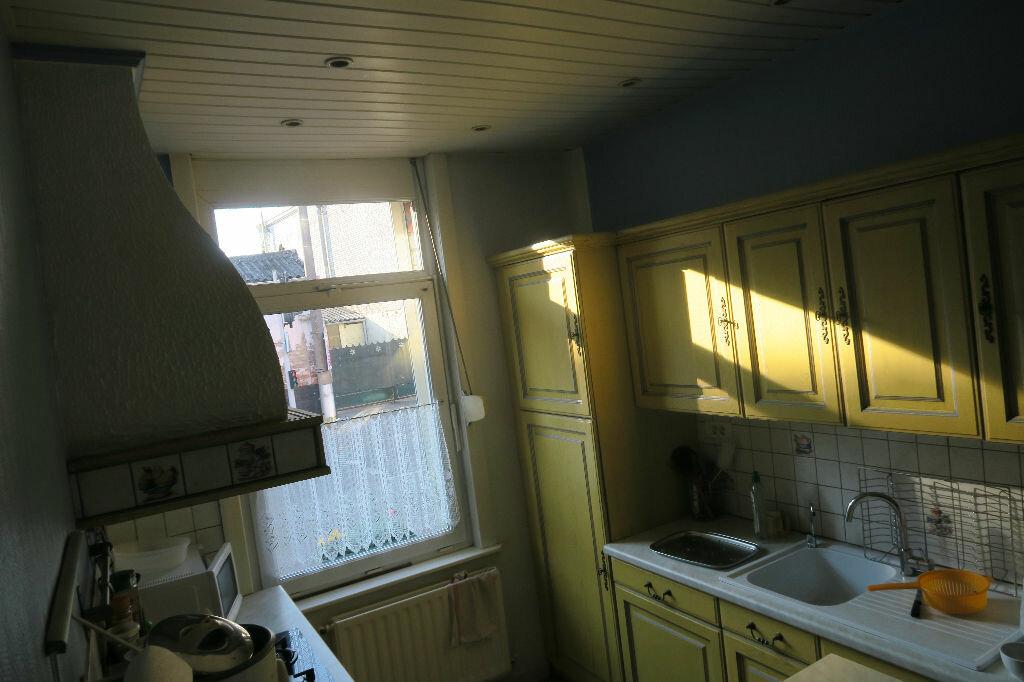 Achat Maison 13 pièces à Wervicq-Sud - vignette-8