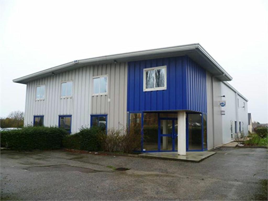 Location Local commercial  à Sainte-Adresse - vignette-1