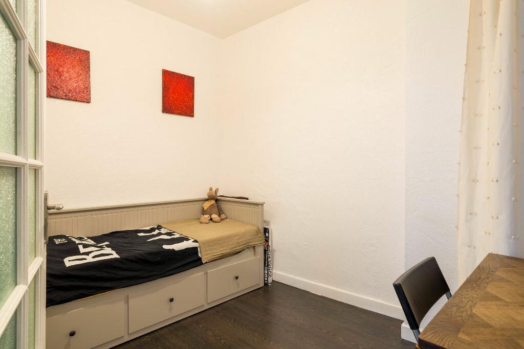 Achat Appartement 4 pièces à Lyon 1 - vignette-9