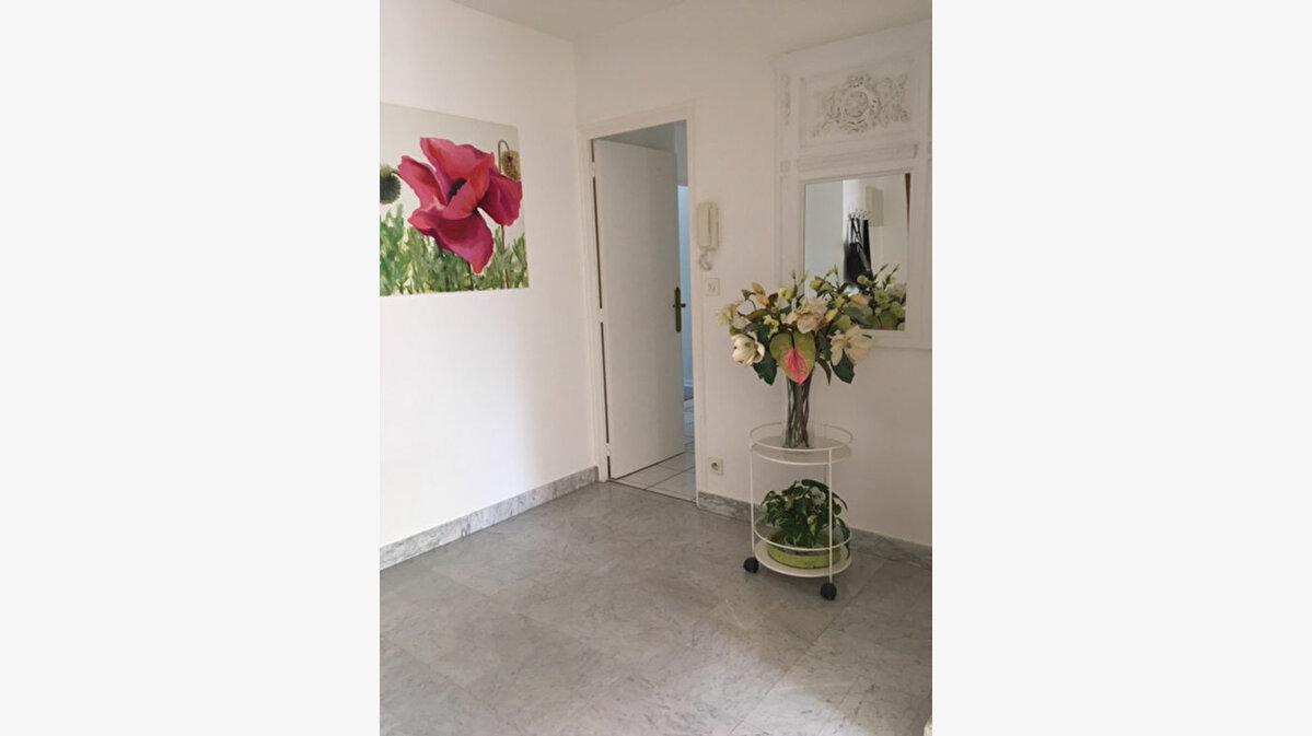 Achat Appartement 4 pièces à Lyon 5 - vignette-4