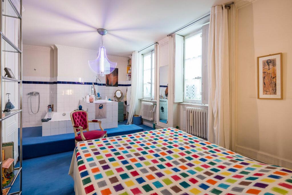 Achat Appartement 3 pièces à Lyon 2 - vignette-4
