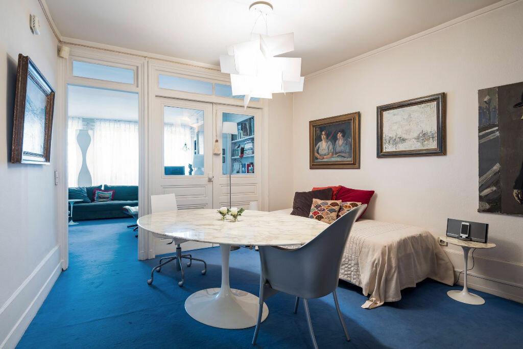 Achat Appartement 3 pièces à Lyon 2 - vignette-7