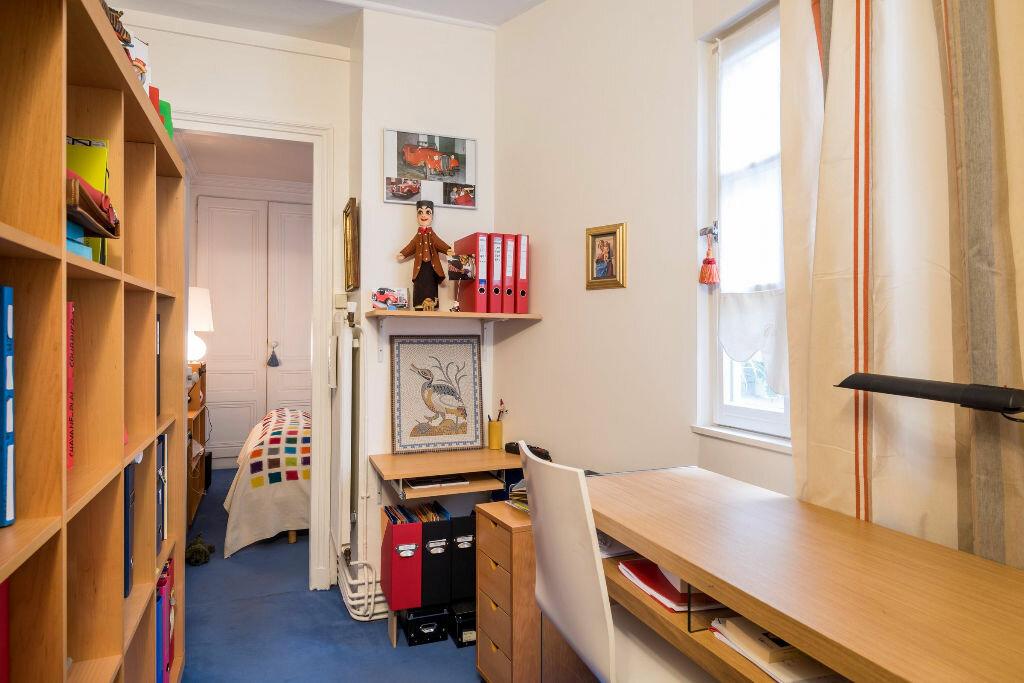 Achat Appartement 3 pièces à Lyon 2 - vignette-8