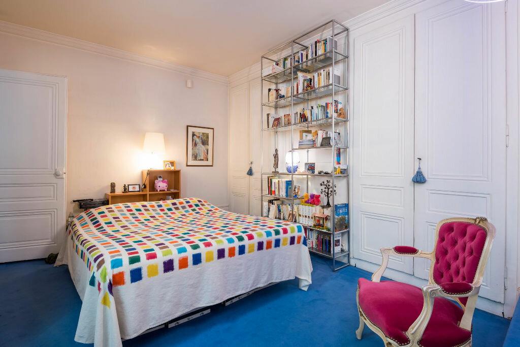 Achat Appartement 3 pièces à Lyon 2 - vignette-9