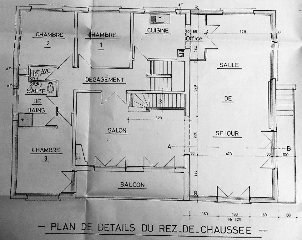 Achat Maison 11 pièces à Orsay - vignette-5