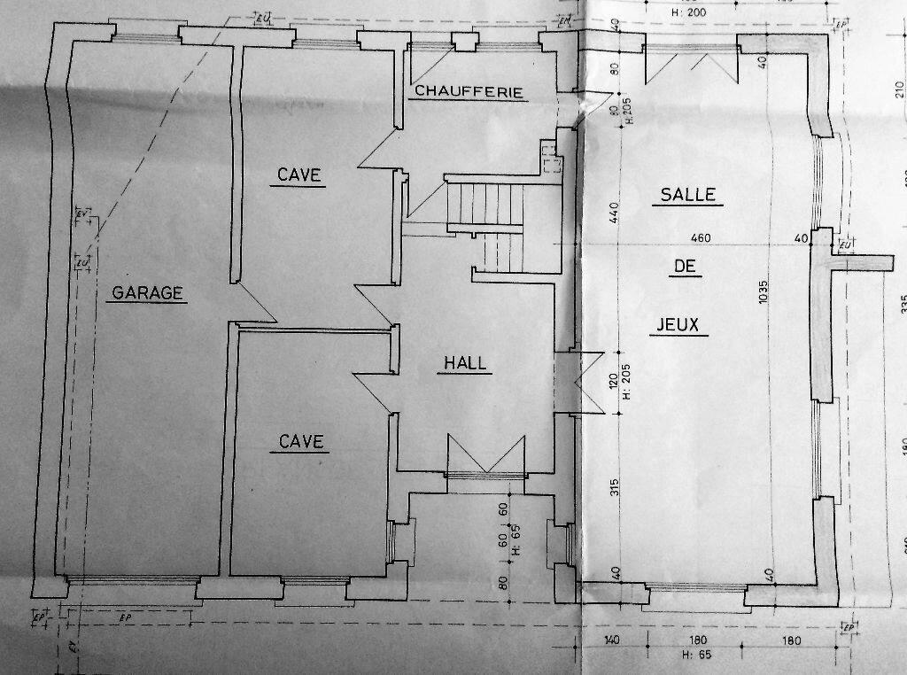 Achat Maison 11 pièces à Orsay - vignette-6