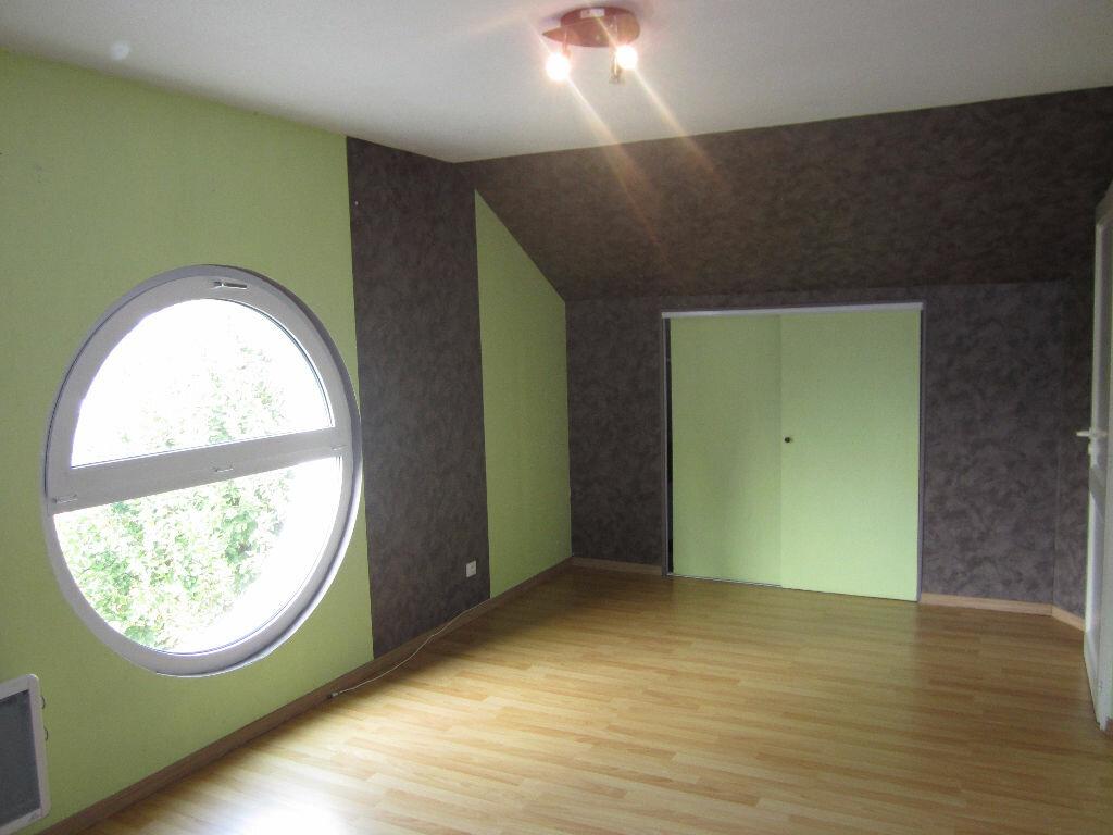 Achat Appartement 3 pièces à Brumath - vignette-4