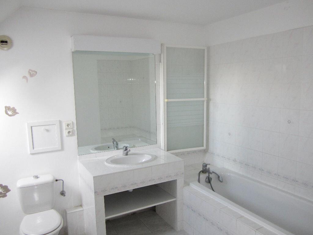 Achat Appartement 3 pièces à Brumath - vignette-5