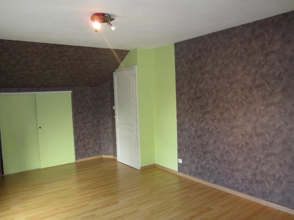 Achat Appartement 3 pièces à Brumath - vignette-6