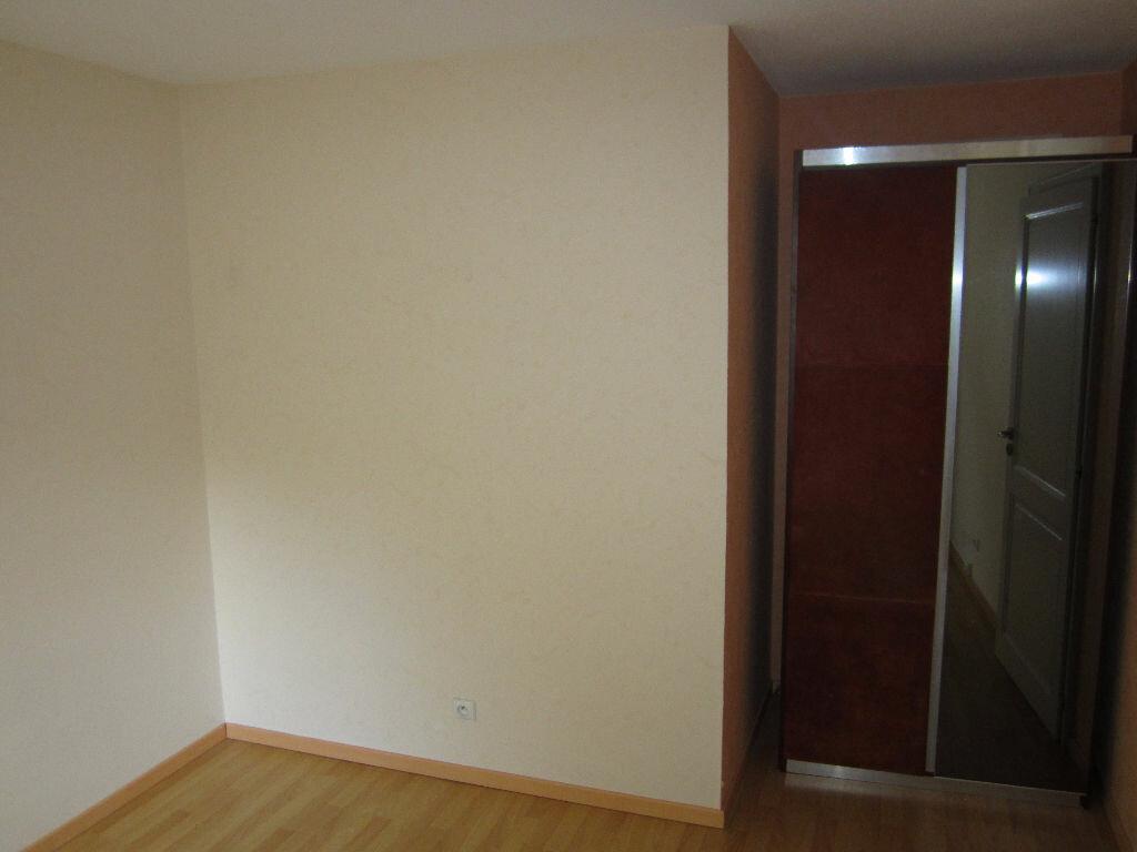 Achat Appartement 3 pièces à Brumath - vignette-10