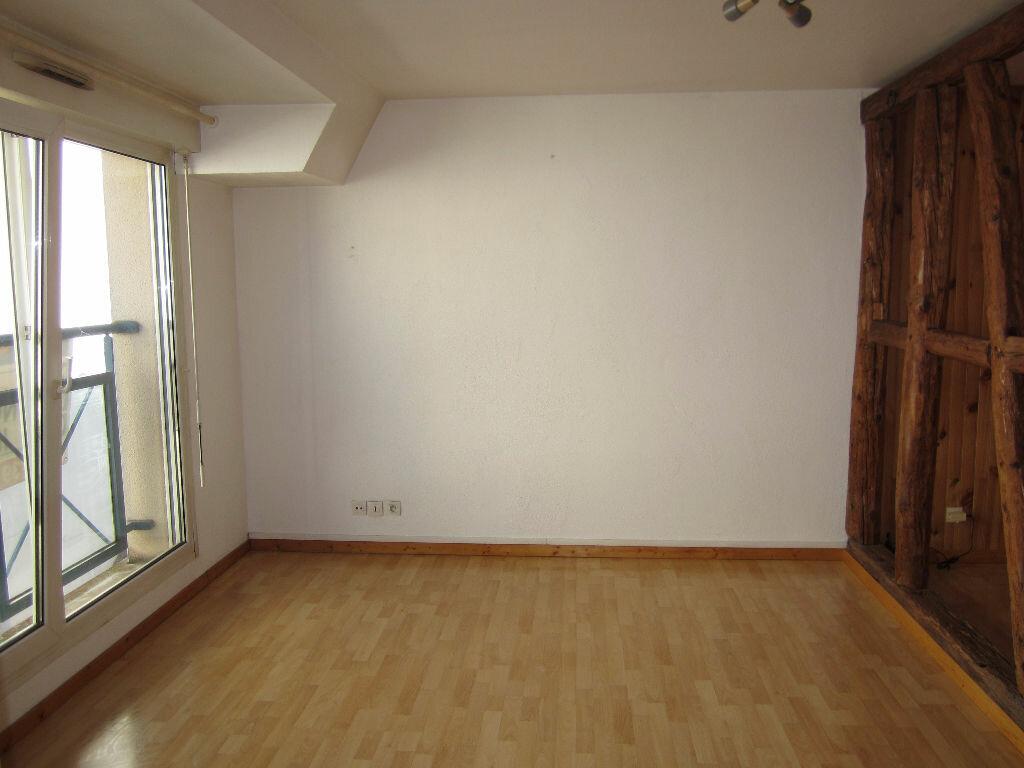 Achat Appartement 2 pièces à Brumath - vignette-2