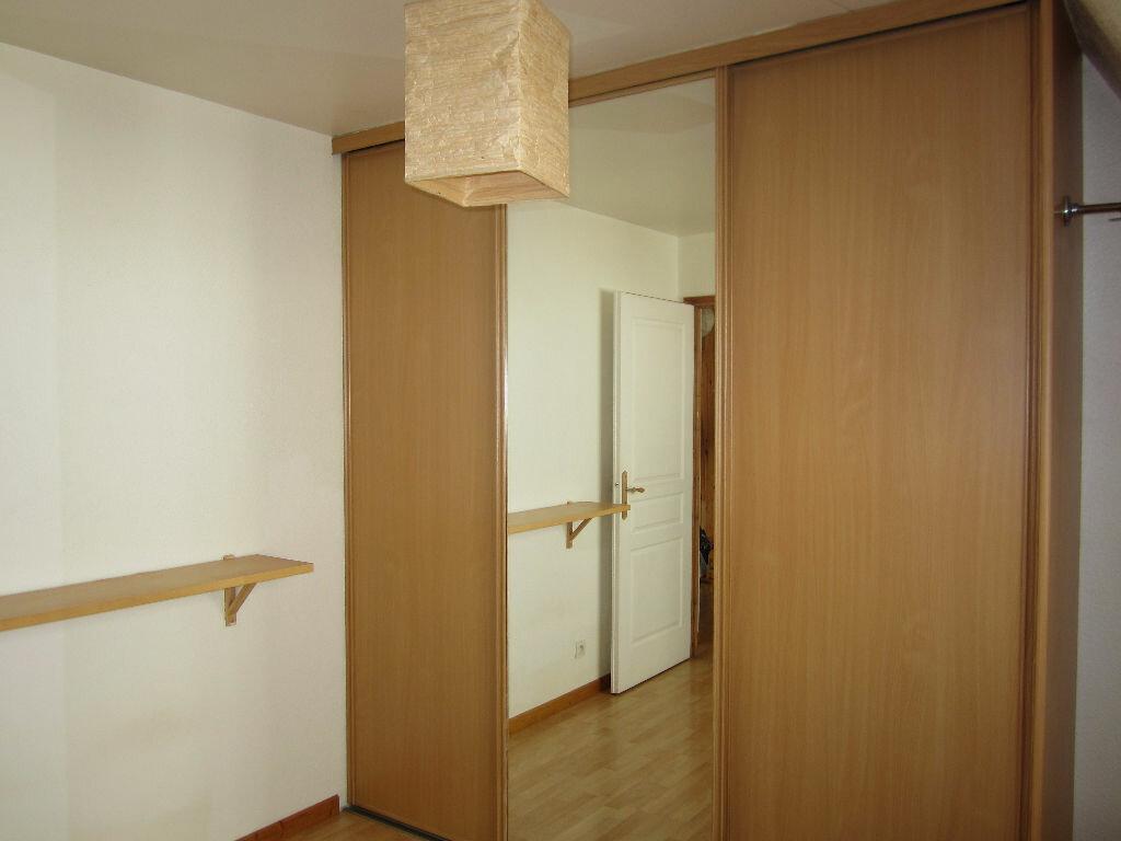 Achat Appartement 2 pièces à Brumath - vignette-7