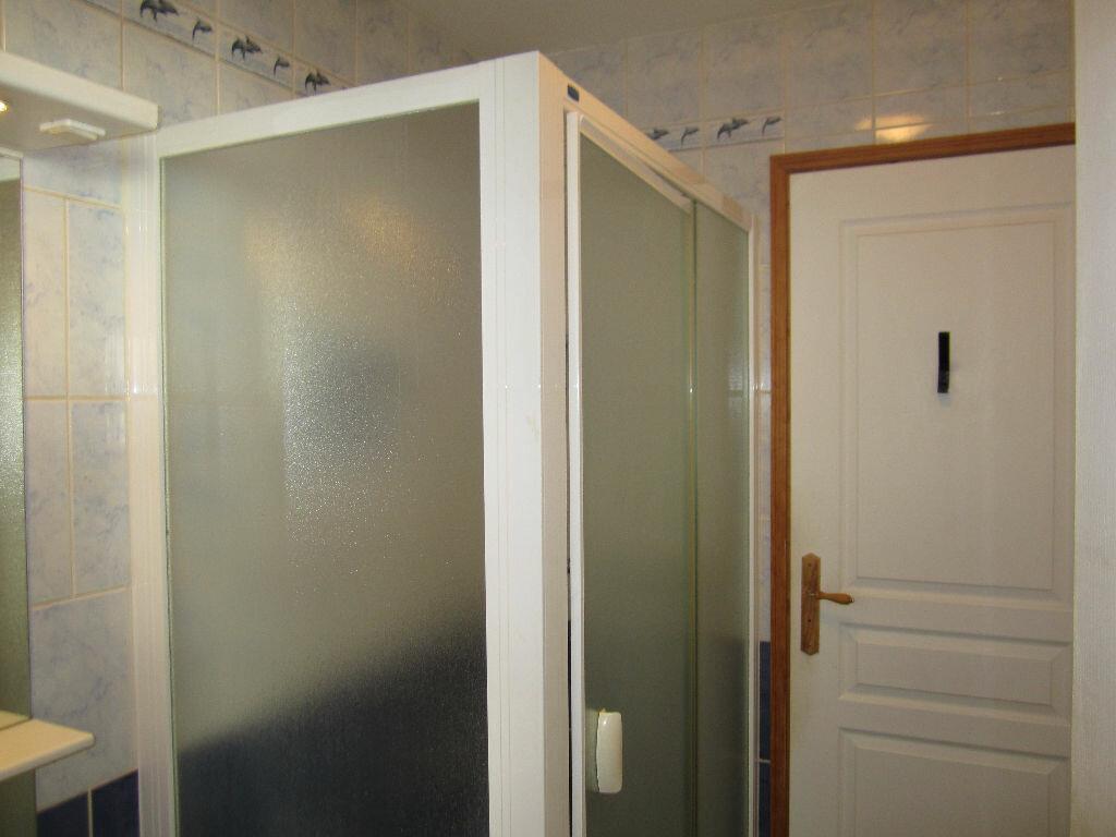 Achat Appartement 2 pièces à Brumath - vignette-8