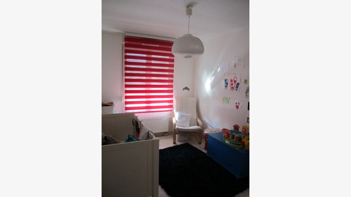 Achat Appartement 3 pièces à Gries - vignette-4