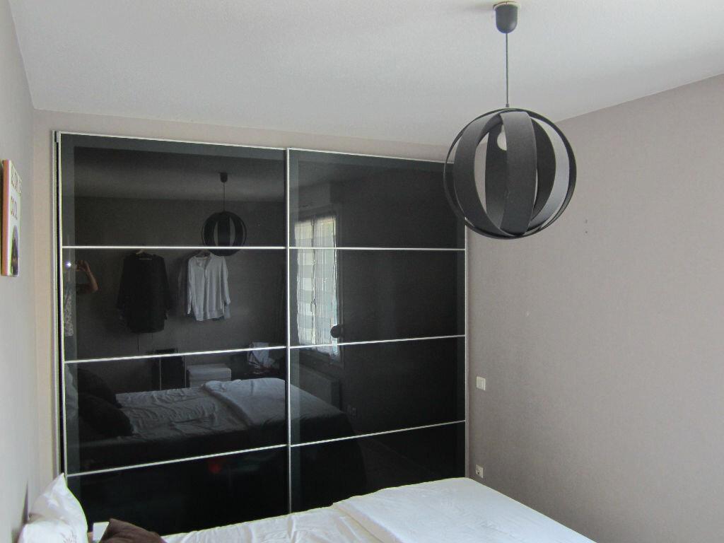 Achat Appartement 3 pièces à Gries - vignette-5