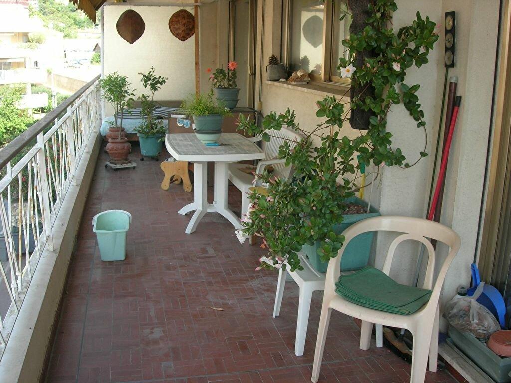 Achat Appartement 2 pièces à Roquebrune-Cap-Martin - vignette-1