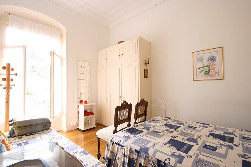 Achat Appartement 2 pièces à Menton - vignette-5