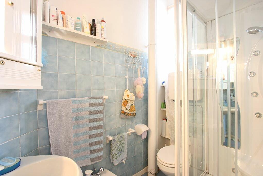 Achat Appartement 2 pièces à Menton - vignette-7